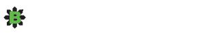 Graficas Bueno Logo